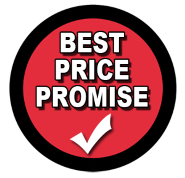 Image result for cheap prices
