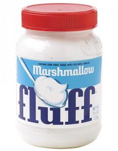 FluffMarsh