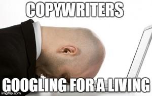 CopyGoogler